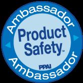 http://static.ppai.org/images/logos/psapuserlogos/PSA_Ambassador-ppai_A.png